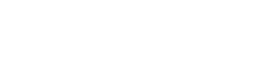 Andrews Design